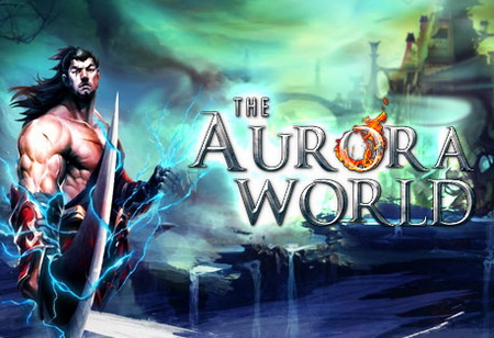 The Aurora World