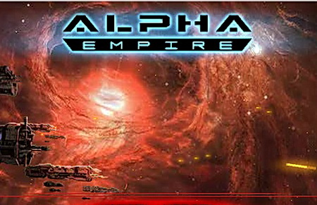 Alpha Empire