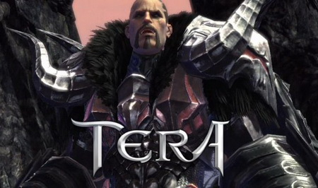 TERA - Counterpunch с 13 марта...