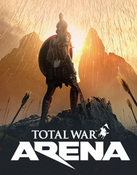 Играть в Total War: Arena