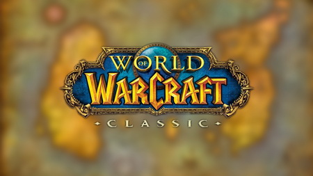World of Warcraft Classic – обновле...