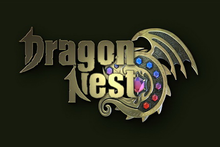 Dragon Nest - закрытие европейских ...